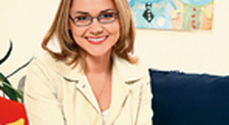 Советы детского психолога