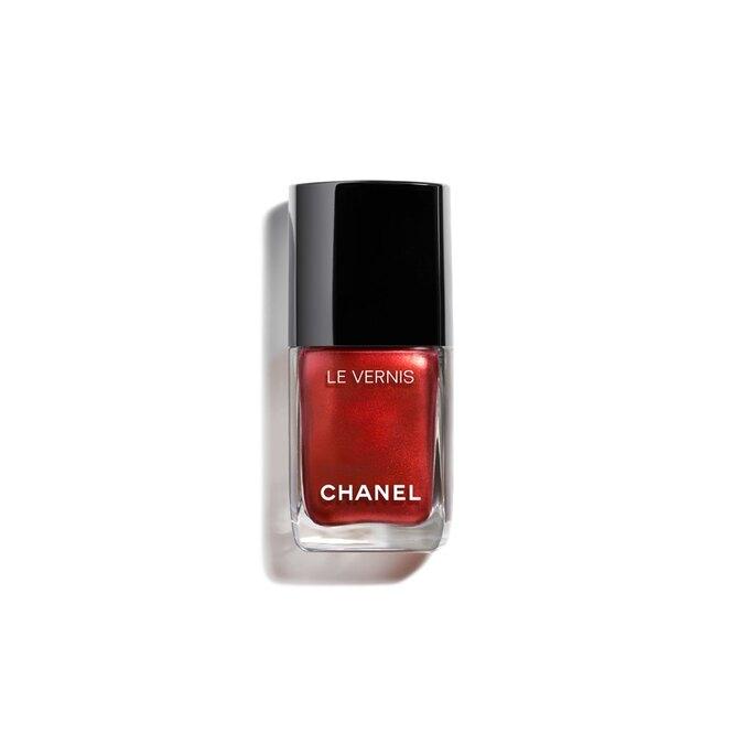 Metallic Bloom, Chanel, 2600 руб