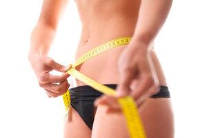 Худеть вдвое быстрее: 5 секретов, которые ускорят любую диету