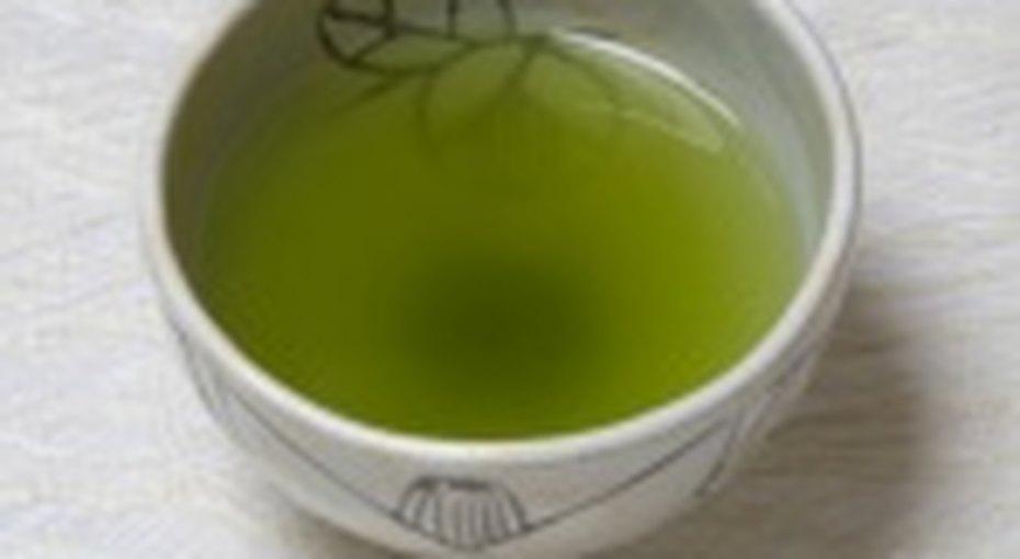 Чай против рака легких