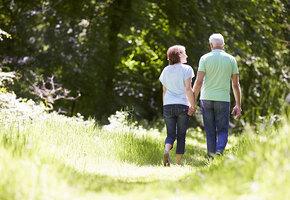 «Вместе 70 лет»: 93-летний фронтовик и его жена рассказали о счастливом браке