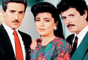 Тест: Сможете ли вы выжить в мексиканском сериале?