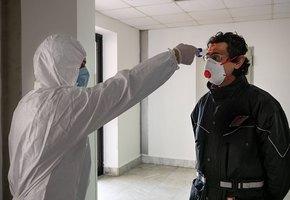 Ученые объяснили, почему в Италии такая высокая смертность от заражения коронавирусом