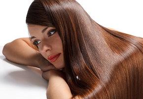 Новогодние прически: 5 советов от стилистов тем, кто планирует окраску волос