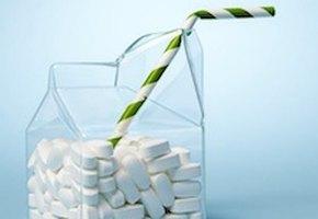 Как устранить дефицит кальция