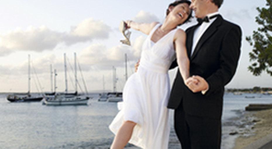 Привычка жениться или вся правда овторых браках