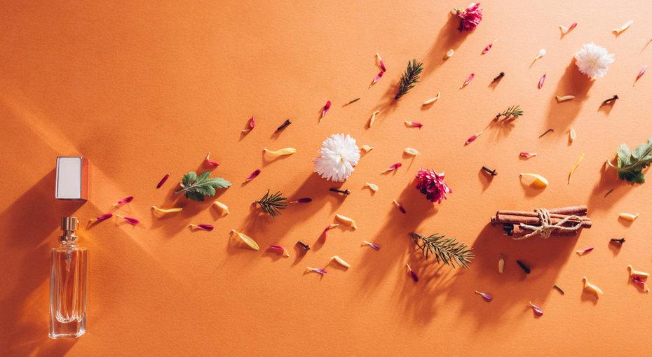 4 простых способа избавиться отнеприятного запаха