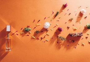 4 простых способа избавиться от неприятного запаха