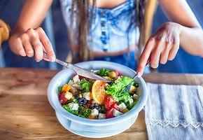 Углеводы — не враги! И еще 6 новостей о похудении от ученых