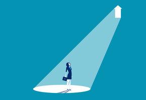 Свое дело: 8 советов для будущей бизнесвумен