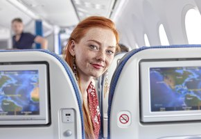 Одежда и обувь, которую лучше не надевать в самолет – для нашей безопасности