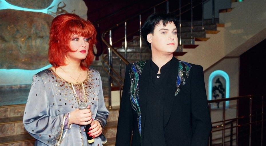 «Травмы серьезные»: певица Анастасия лечится после нападения собаки