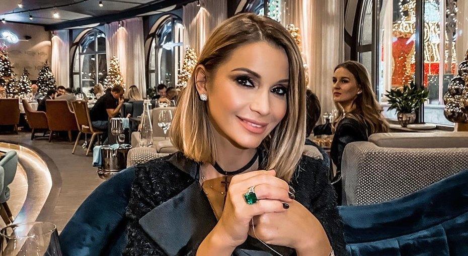 «У меня черный пояс потерпению»: Ольга Орлова заявила, что уже два года неможет встретиться ссыном Жанны Фриске