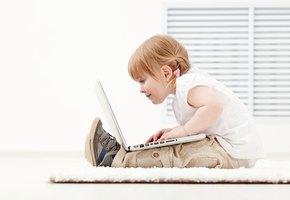 9 кружков, знакомящих детей с профессиями будущего