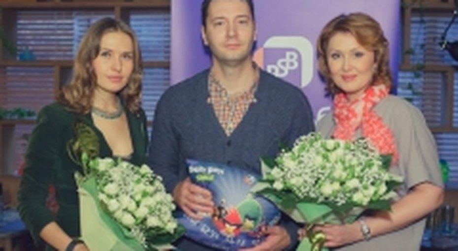 """Промсвязьбанк подвел итоги реалити-шоу «Умные деньги» со звездами"""""""