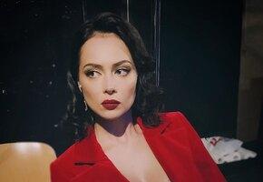 «У меня нет большого и сильного «дяди»: Настасья Самбурская пожаловалась, что мужчины отыгрываются на ней за неудачи