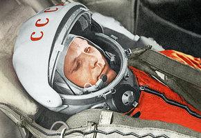 За звезду полжизни: 9 отечественных космонавтов, оставивших след в нашей душе