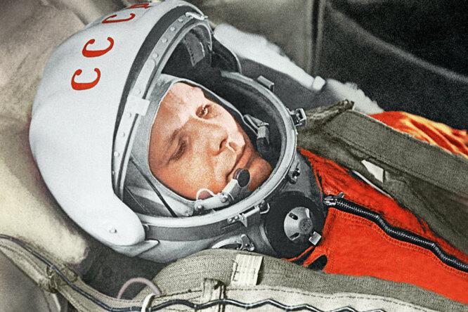 За звезду полжизни: 9 отечественных космонавтов, оставивших след внашей душе