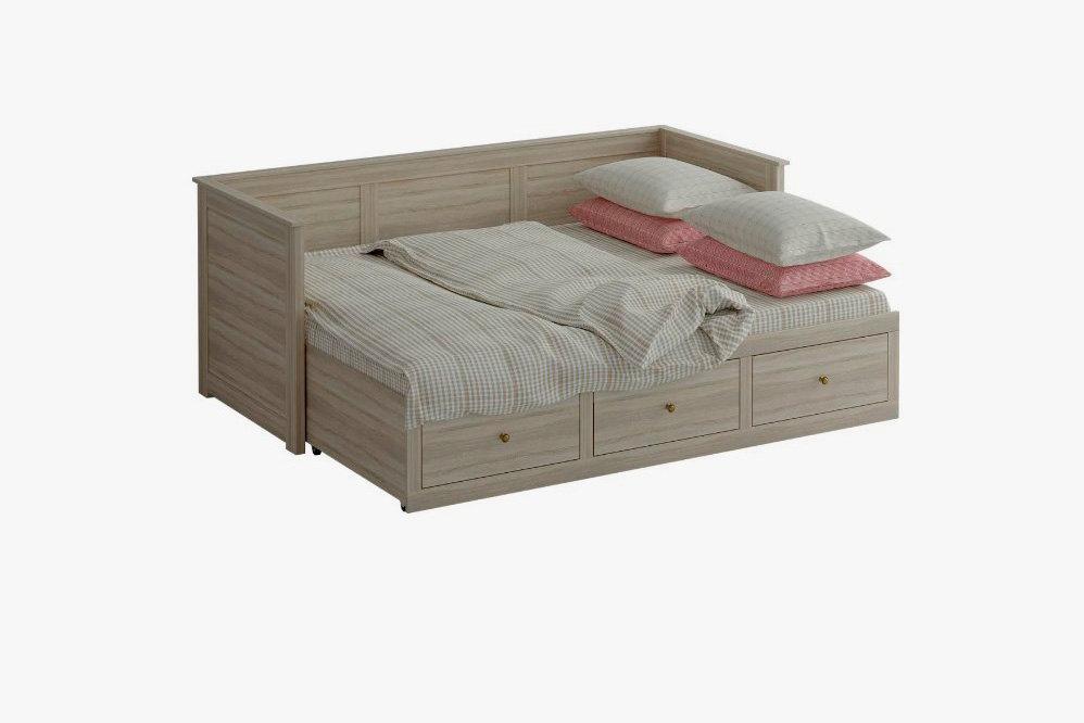 Inmyroom, кровать-кушетка