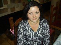 Natalya Filonenko