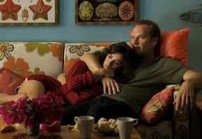 10 лучших фильмов гениального Педро Альмодовара