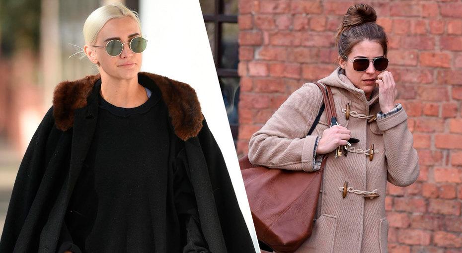 Подальше вшкаф! 6 моделей пальто, которые уже вышли моды (видео)