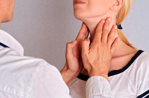 8 опасностей, откоторых мы можем защитить нашу щитовидку
