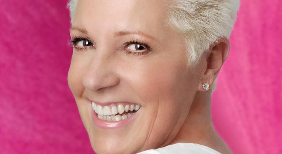 Мой секрет: почему в60 лет уменя кожа как в30?
