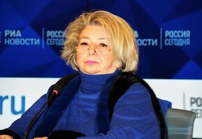 «Превосходный фигурист»: в день памяти Дениса Тена Татьяна Тарасова выложила его архивное фото