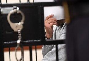 Суд в Татарстане оправдал мужчину по делу о надругательстве над 1,5-годовалой дочерью