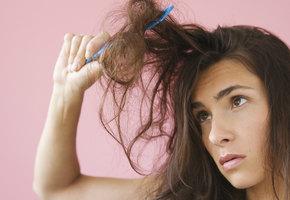 Неухоженные волосы: что именно вам мешает выглядеть роскошно?