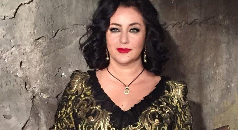 «Я нехотела принимать его смерть»: Тамара Гвердцители рассказала огибели мужа
