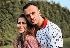 Бывший муж блогерки Софии Стужук умер от коронавируса