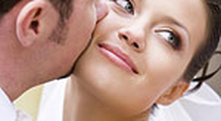 Пять требований кбудущей невесте