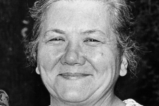 «Госпожа Хрущёва»: почему первая леди позволяла себе любые причёски икостюмы