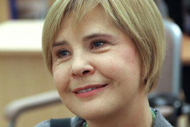 Не узнавали после пластики, роман со Стояновым: 7 фактов оТатьяне Догилевой