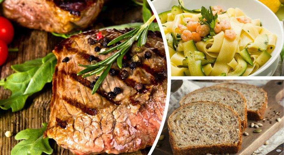 Можно есть надиете! 5 «вредных» продуктов, которые насамом деле помогут похудеть