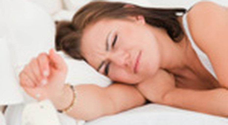 Как просыпаться безпроблем?