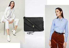 Встречают по одежке: десять вещей, которые скажут все за вас на собеседовании