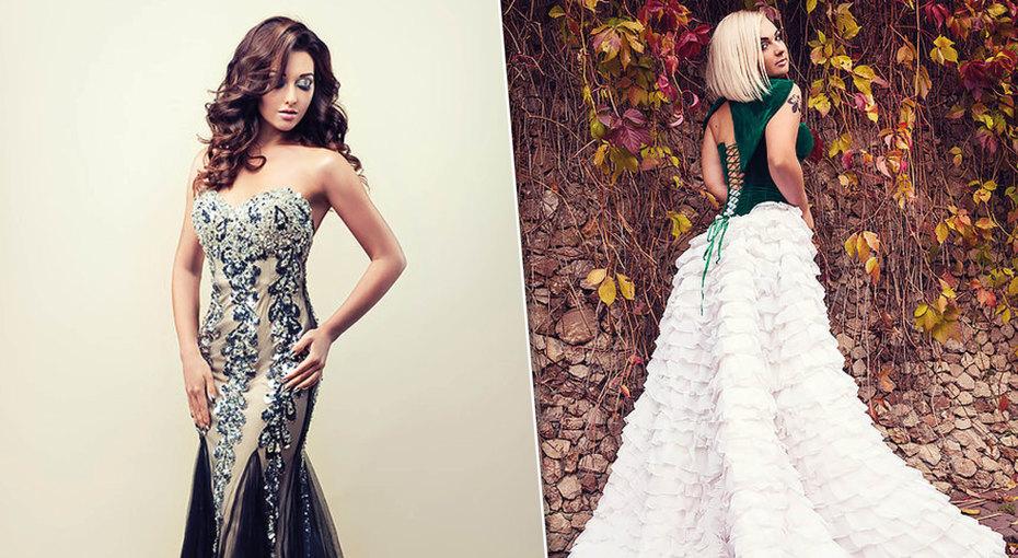 Неверный выбор: 10 признаков неудачного платья длявыпускного