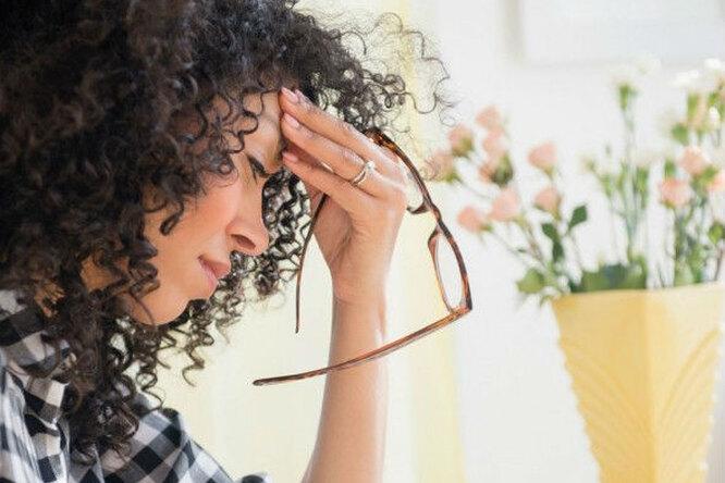8 продуктов, спасающих отголовной боли