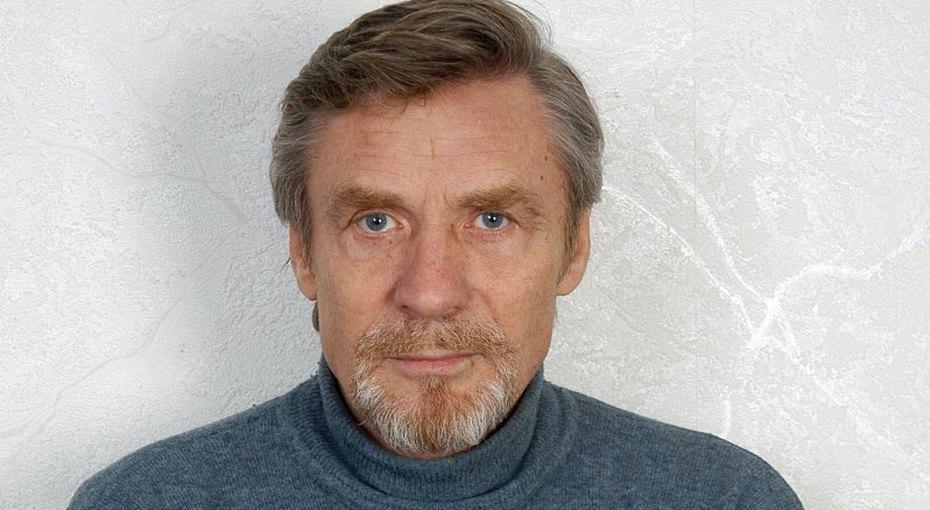 «Ёшкин кот!» Андрей Мерзликин показал фото Александра Михайлова вдень 75-летия актера