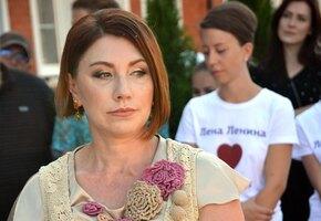 Телесваха показала фото своей свадьбы. Как выглядела Роза Сябитова в молодости?