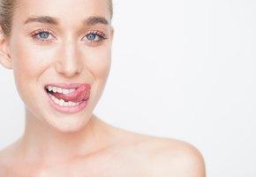 Что может рассказать о здоровье наш язык? 7 сигналов, которые важно вовремя расшифровать