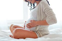 6 мифов, вкоторые пора перестать верить: что нужно знать окесаревом сечении