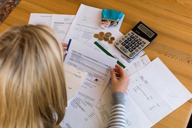 Личный финансовый план: как составить иреализовать все финансовые цели