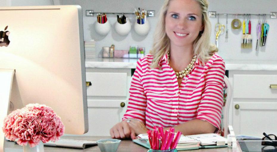 10 советов понаведению порядка отсамой организованной женщины вИнтернете