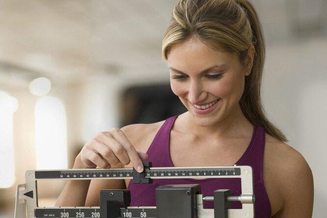 Очень калорийные продукты, которые нужно есть, чтобы похудеть всерьез инадолго