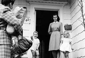 Дом-пустышка и мышь в формалине: няни рассказали правдивые истории о странных семьях