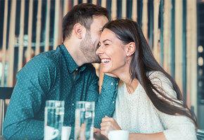 8 трогательных историй мужчин о попытках впечатлить женщин